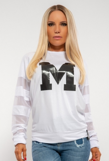 Camiseta Ada B