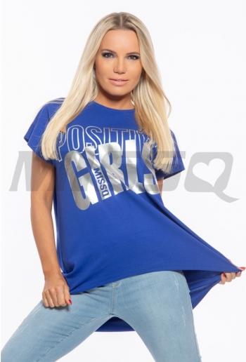 Camiseta Coris