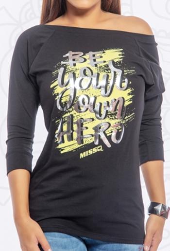 Camiseta Eleni N