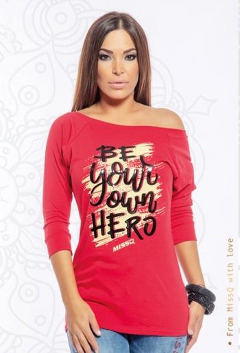 Camiseta Eleni R