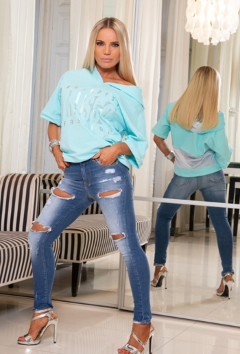 Camiseta Hellas Azc