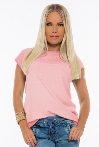 Camiseta Lara R