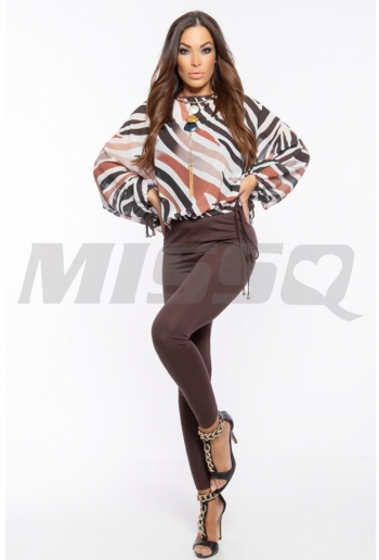 Conjunto Leggings Umma