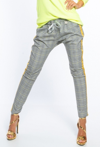 Pantalones Michaella Am