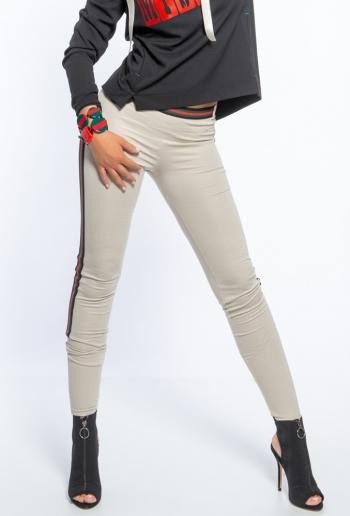 Pantalones Mustang