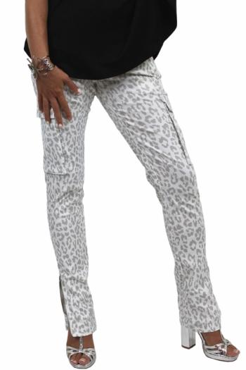 Pantalones Zupp