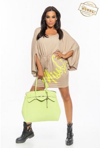 Vestido Lency CCL