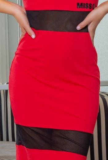 Vestido Linett