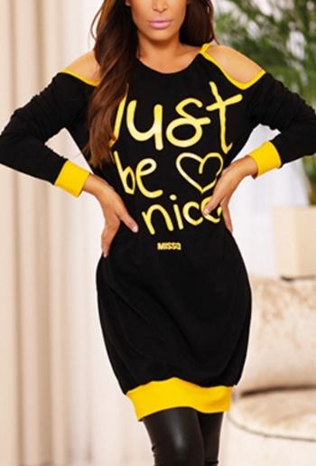 Vestido Melissa Am