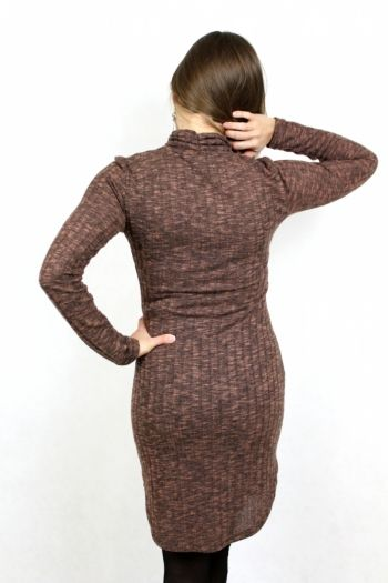 Vestido Sidonia M
