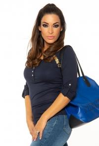 Camiseta Agadir Az