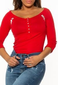 Camiseta Agadir R