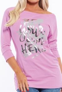 Camiseta Eleni L