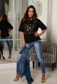 Camiseta Hellas N