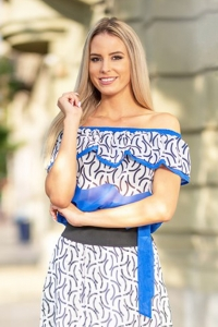 Camiseta Rayo de sol Azul1