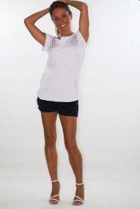 Camiseta Sari B