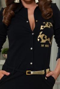 Vestido Cece
