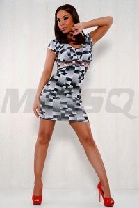 Vestido G. Pippa