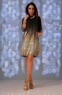 Vestido Linda Br
